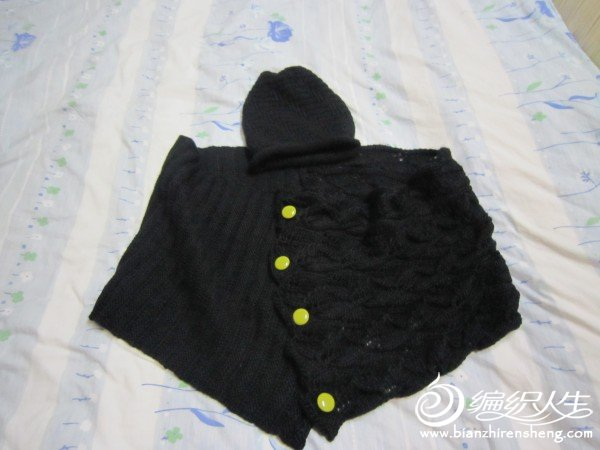 帽子围巾 011.jpg