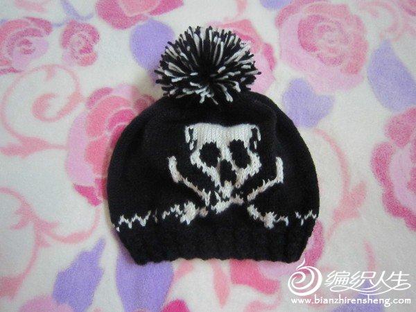 帽子围巾 031.jpg