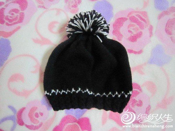 帽子围巾 030.jpg