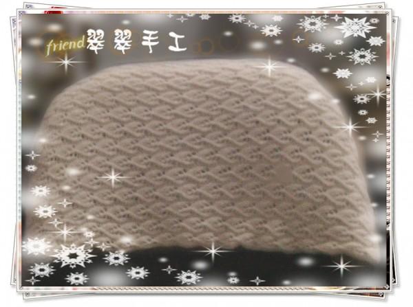 img_20120103_001745_副本_副本.jpg