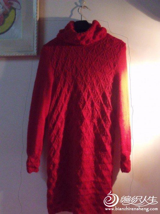 我的毛衣 019.jpg