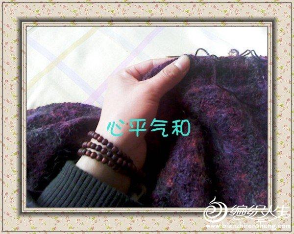 温暖彩虹1.jpg