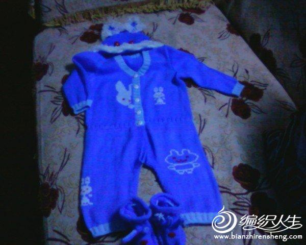 照片-0121婴儿装.jpg