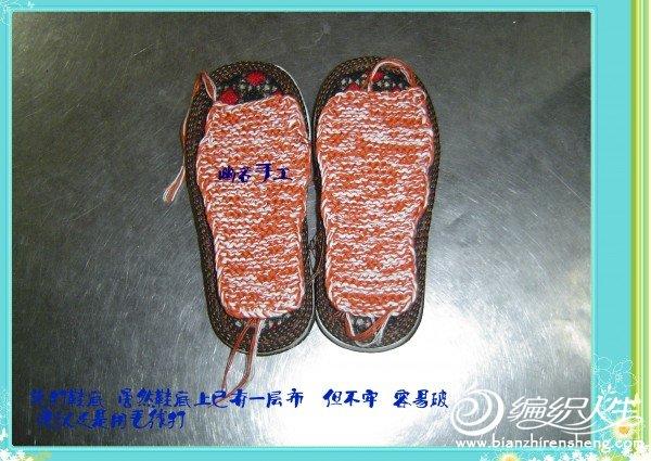 DSC00315_meitu_1.jpg