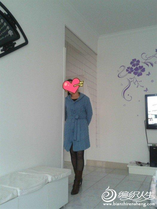 未命名_meitu_16.jpg
