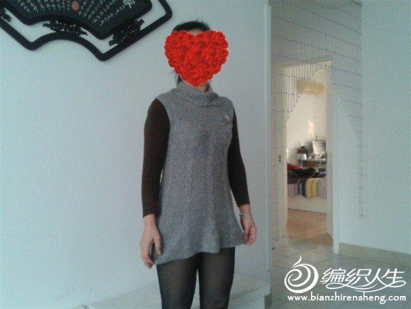 未命名_meitu_29.jpg
