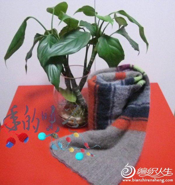 五彩围巾2.jpg