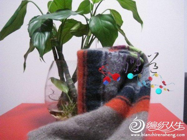 五彩围巾3.jpg