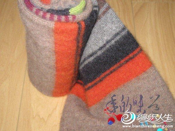 五彩围巾5.jpg