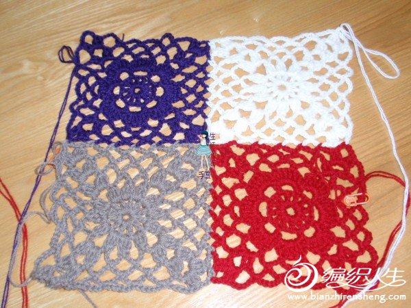 四色围巾5.jpg