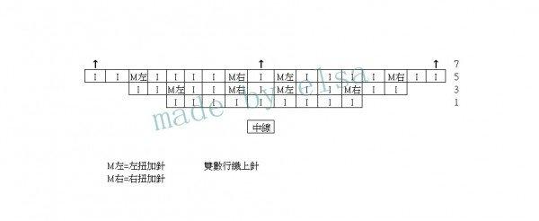 QQ截图20120109141126_副本.jpg