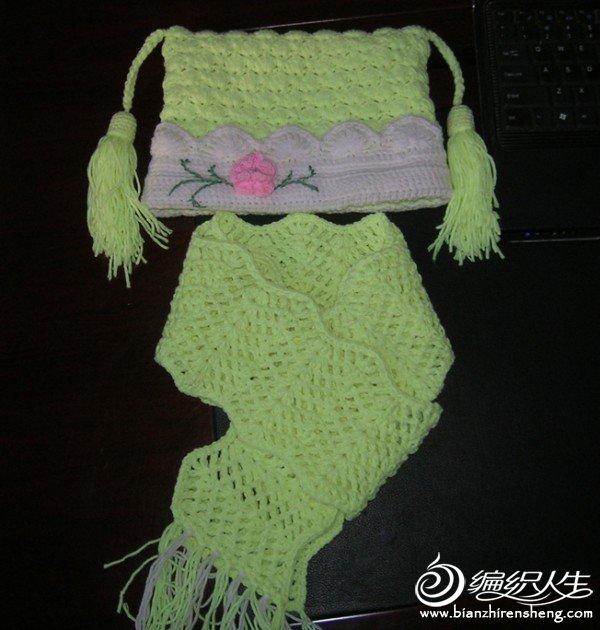 黄色帽子围巾3.jpg