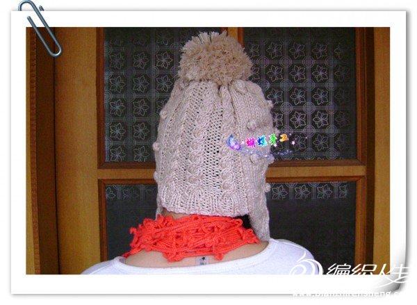 护耳朵帽后面.jpg