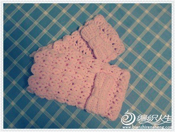 粉色手套2.jpg