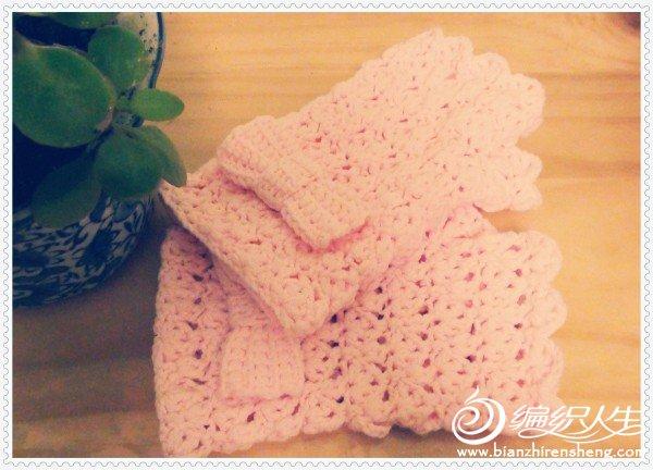 粉色手套1.jpg