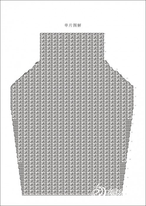 米色堆堆领两面穿图解发贴2.jpg