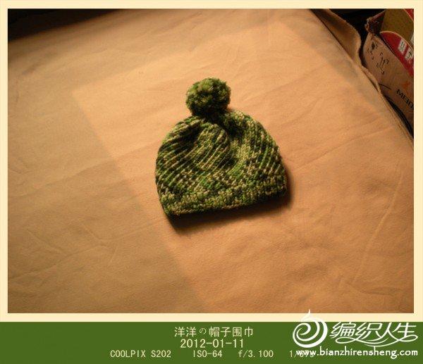 洋洋的帽子1.jpg