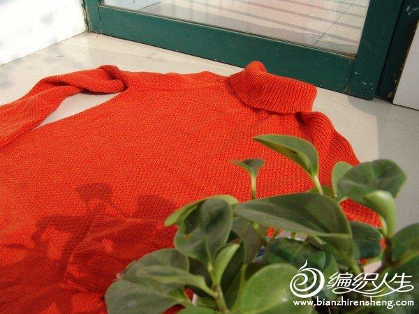 橘红 009.jpg