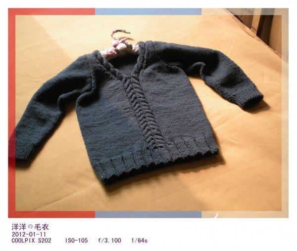 洋洋毛衣1.jpg
