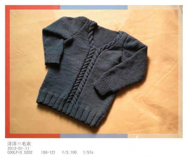 洋洋毛衣3.jpg