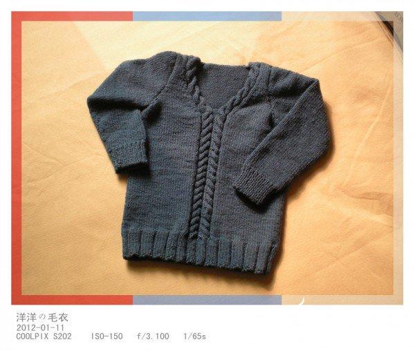 洋洋毛衣4.jpg
