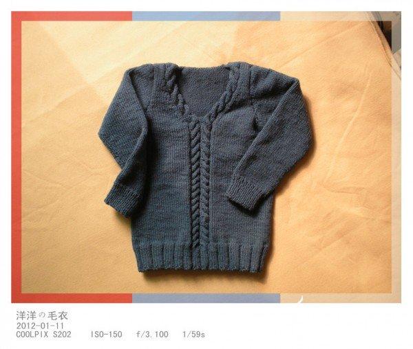 洋洋毛衣5.jpg