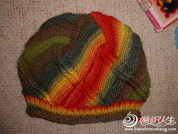 2012帽子3.jpg