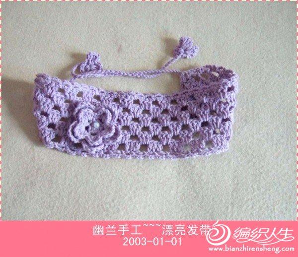 DSCF6934-1280_副本.jpg