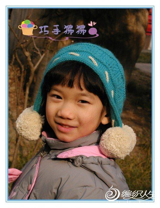 P101007_副本.jpg