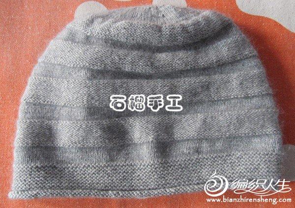 0110 009_副本.jpg