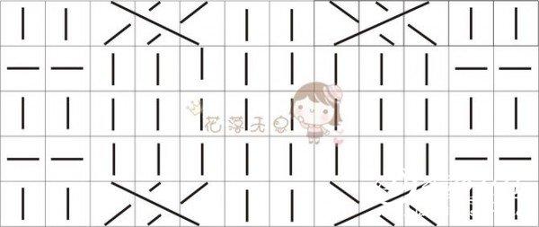 9图解.jpg
