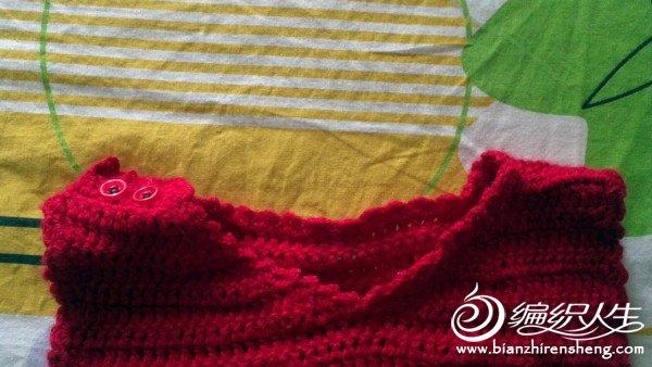 2012-01-05_11-14-47_849.jpg