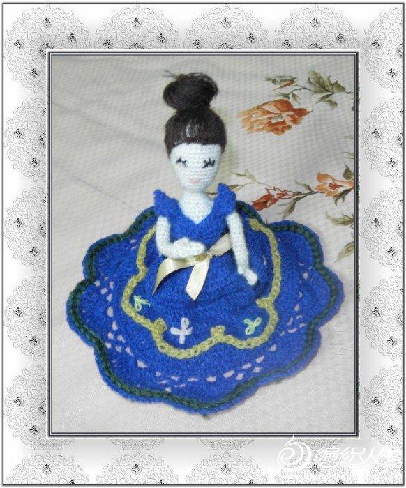 芭比娃娃2.jpg