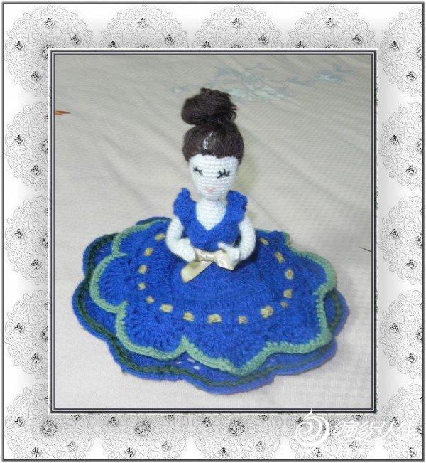 芭比娃娃3.jpg