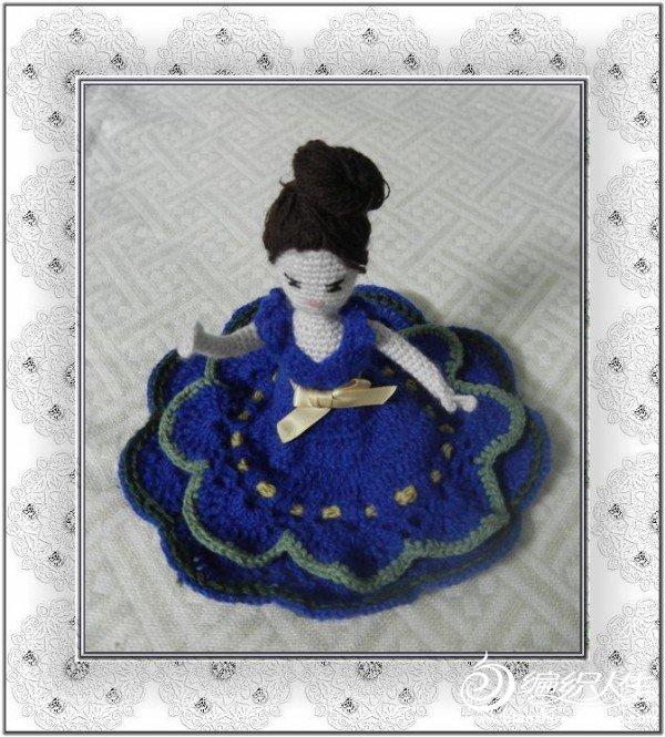 芭比娃娃4.jpg