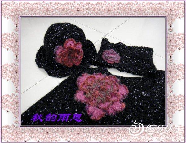 nEO_IMG_DSC04794.jpg