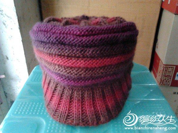 2012-01-12 09.04.16.jpg