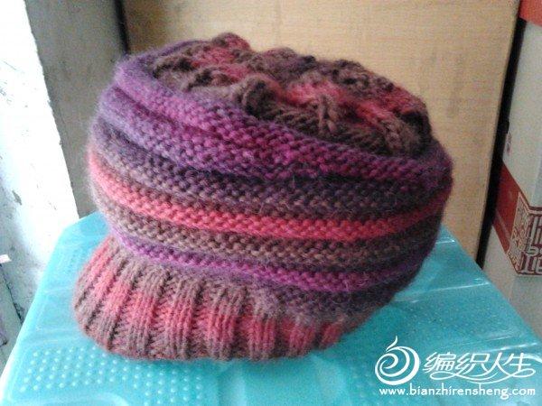 2012-01-12 09.04.46.jpg