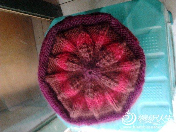 2012-01-12 09.05.19.jpg