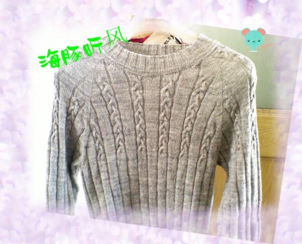 PA1_0111_002_副本.jpg