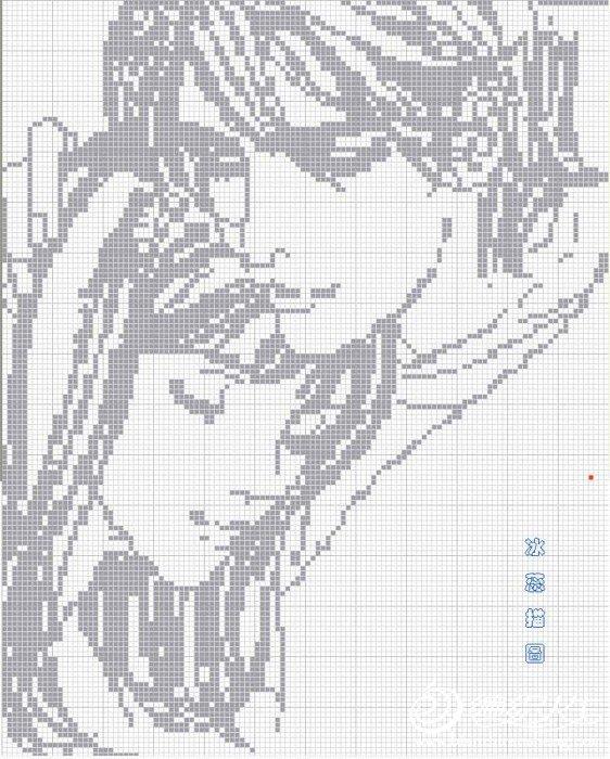 35_33108.jpg