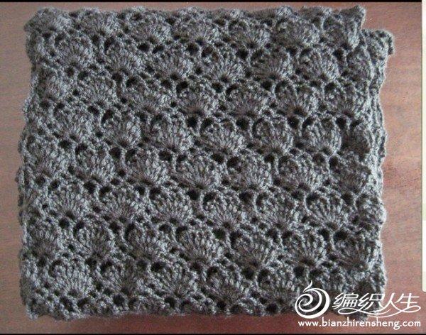 奶奶的围巾1.jpg