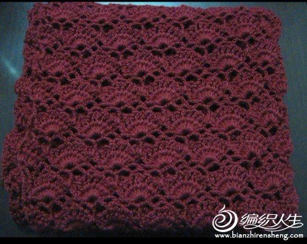 红色围巾2.jpg