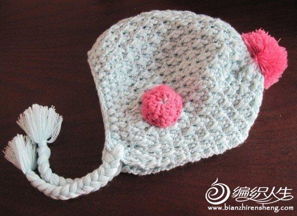 蓝色帽子2.jpg