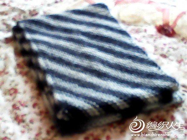 2012-01-14-1.jpg