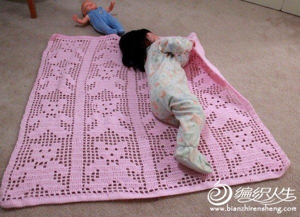 粉色小熊毯7.jpg