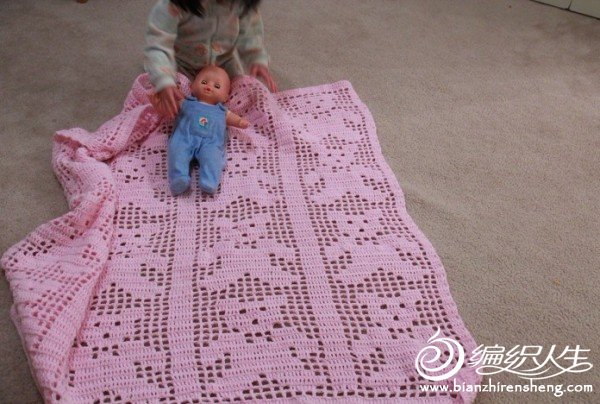 粉色小熊毯8.jpg