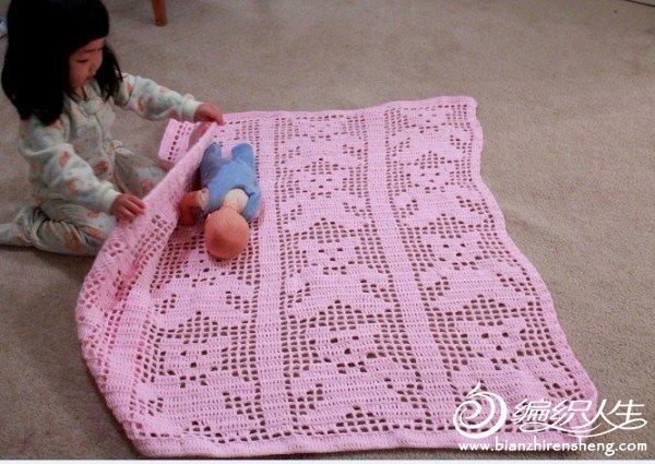 粉色小熊毯9.jpg