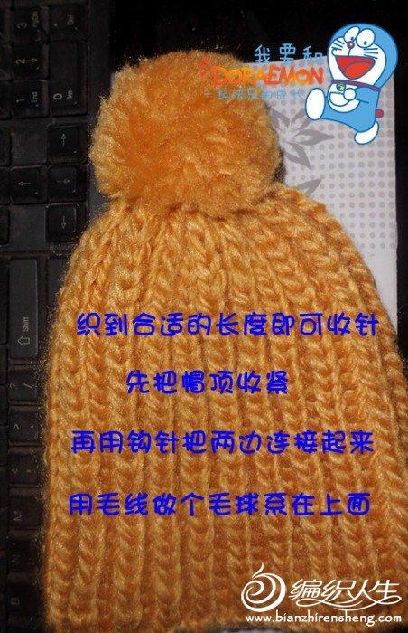 CIMG0543_副本.jpg