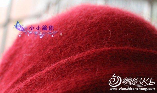 长毛帽1_副本.jpg